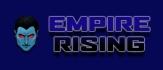 ER Logo