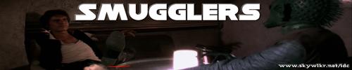 Smugglersbanner1