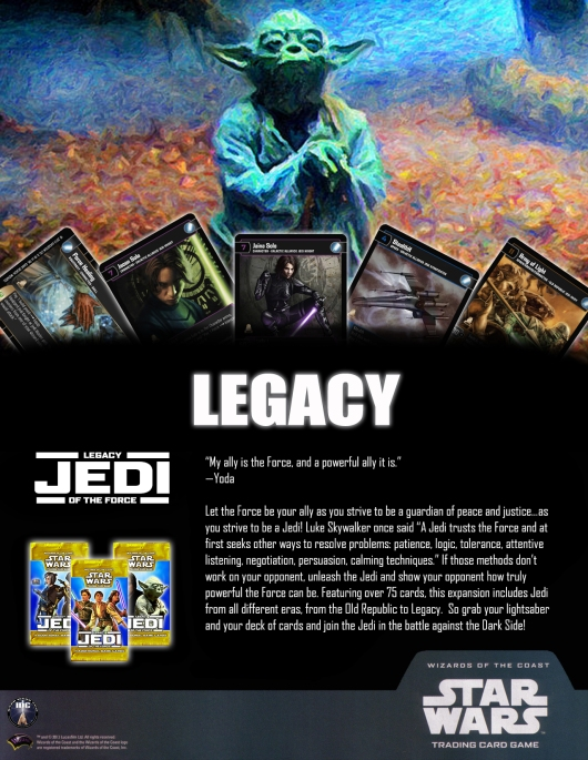 star-wars-trading-card-game-jedi-poster
