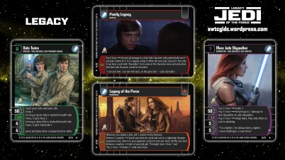 star-wars-trading-card-game-jedi-wallpaper-1-legacy