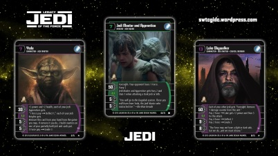 star-wars-trading-card-game-jedi-wallpaper-3-jedi
