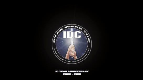 IDC 10 Years