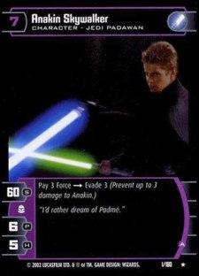 Anakin_Skywalker_A