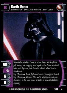 Darth_Vader_A
