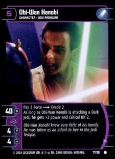 Obi_Wan_Kenobi_K