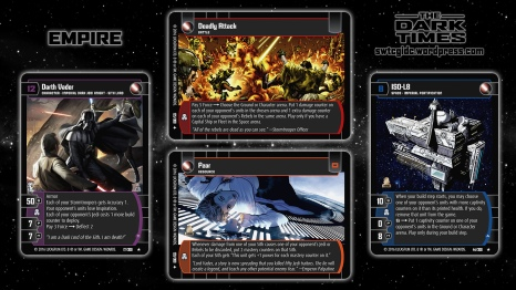 TDT Wallpaper 5 - Empire