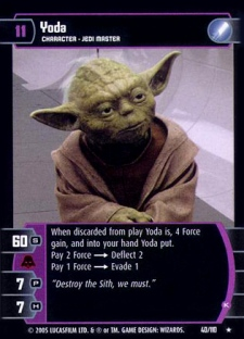 Yoda_K