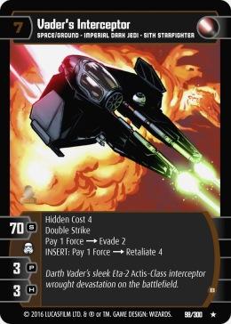 TDT098_Vader_s_Interceptor_B