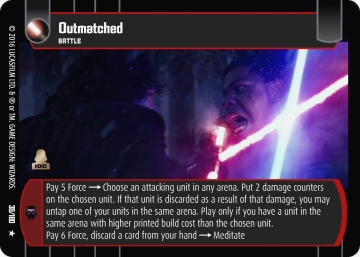 star-wars-trading-card-game-swtcg-tfa039_outmatched