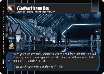 star-wars-trading-card-game-tfa078_finalizer_hangar_bay