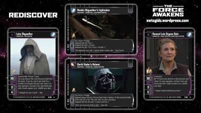 star-wars-trading-card-game-the-force-awakens-wallpaper-1-rediscover