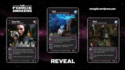 star-wars-trading-card-game-the-force-awakens-wallpaper-2-reveal