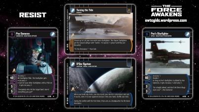 star-wars-trading-card-game-the-force-awakens-wallpaper-3-resist