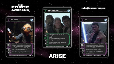 star-wars-trading-card-game-the-force-awakens-wallpaper-4-arise