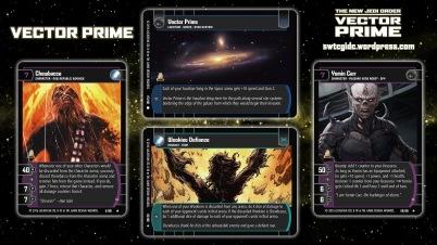 star-wars-trading-card-game-vector-prime-wallpaper-2-vector-prime