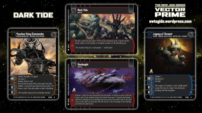 star-wars-trading-card-game-vector-prime-wallpaper-3-dark-tide
