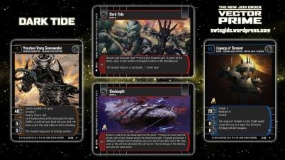 star-wars-trading-card-game-vector-prime-wallpaper-3-dark-tide