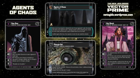 star-wars-trading-card-game-vector-prime-wallpaper-4-agents-of-chaos