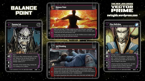 star-wars-trading-card-game-vector-prime-wallpaper-5-balance-point