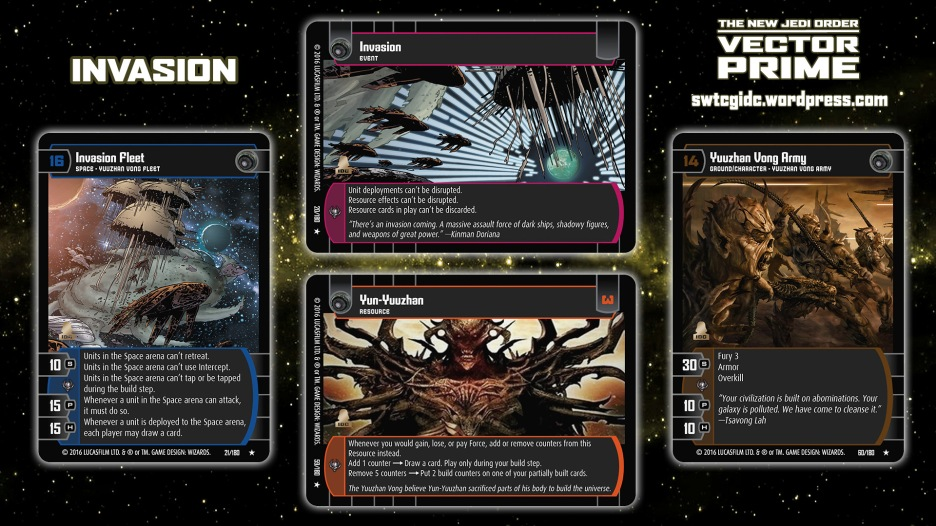 star-wars-trading-card-game-vector-prime-wallpaper-6-invasion