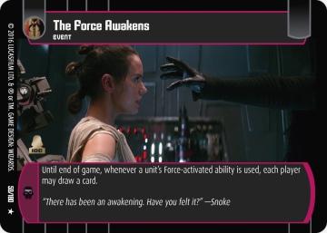TFA059_The_Force_Awakens.jpg