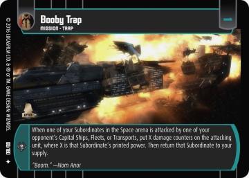vp069_booby_trap