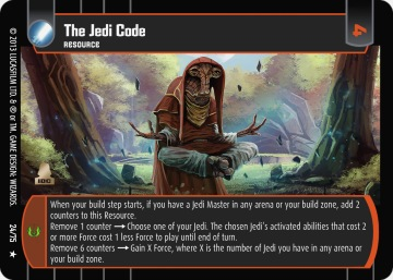 star-wars-trading-card-game-jedi024_the_jedi_code