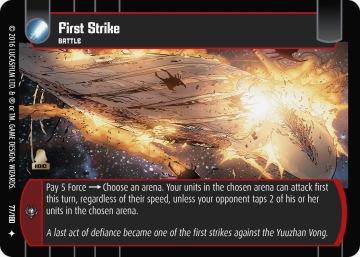 vp077_first_strike