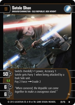 star-wars-trading-card-game-swtcg-jedi022_satele_shan_a
