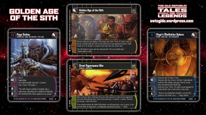 star-wars-trading-card-game-tal-wallpaper-2-golden-age-of-the-sith