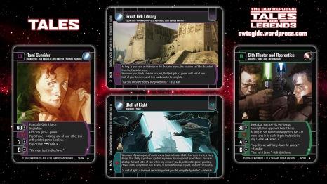 star-wars-trading-card-game-tal-wallpaper-4-tales