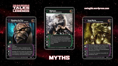 star-wars-trading-card-game-tal-wallpaper-5-myths