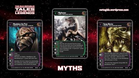 star-wars-trading-card-game-tal-wallpaper-5-myths