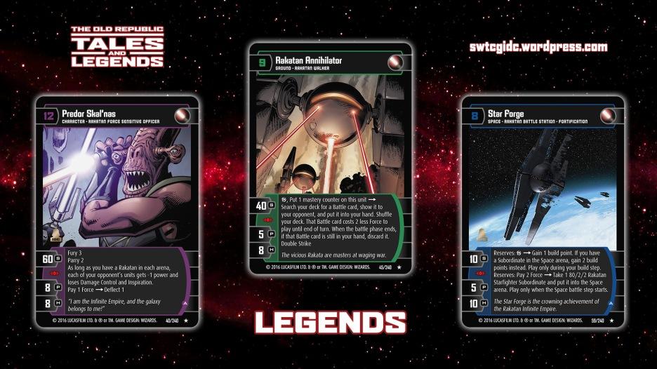 star-wars-trading-card-game-tal-wallpaper-6-legends