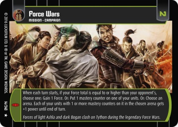 star-wars-trading-card-game-tal014_force_wars