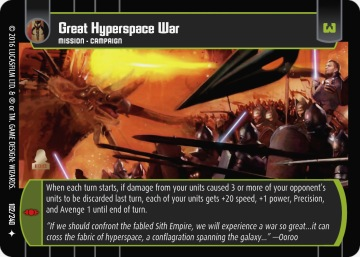star-wars-trading-card-game-tal102_great_hyperspace_war