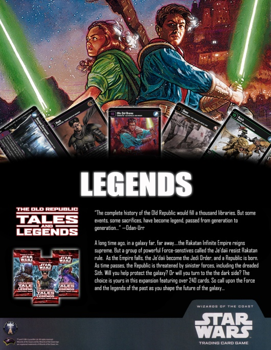 swtcg-tal-tales-and-legends-poster