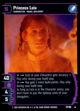 star-wars-trading-card-game-princess_leia_i