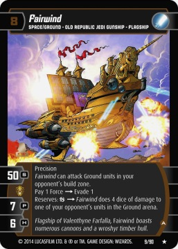 star-wars-trading-card-game-rot009_fairwind_a