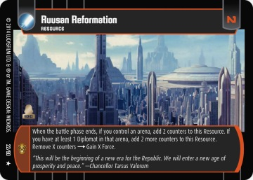 star-wars-trading-card-game-rot022_ruusan_reformation
