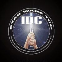 Star Wars Trading Card Game: Independent Development Committee | The