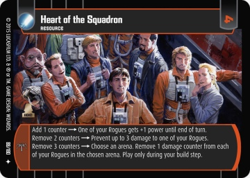 Star Wars Trading Card Game RS088_Heart_of_the_Squadron.jpg