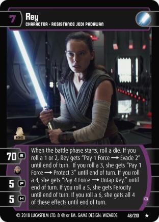 Star Wars Trading Card Game TLJ048_Rey_G.jpg