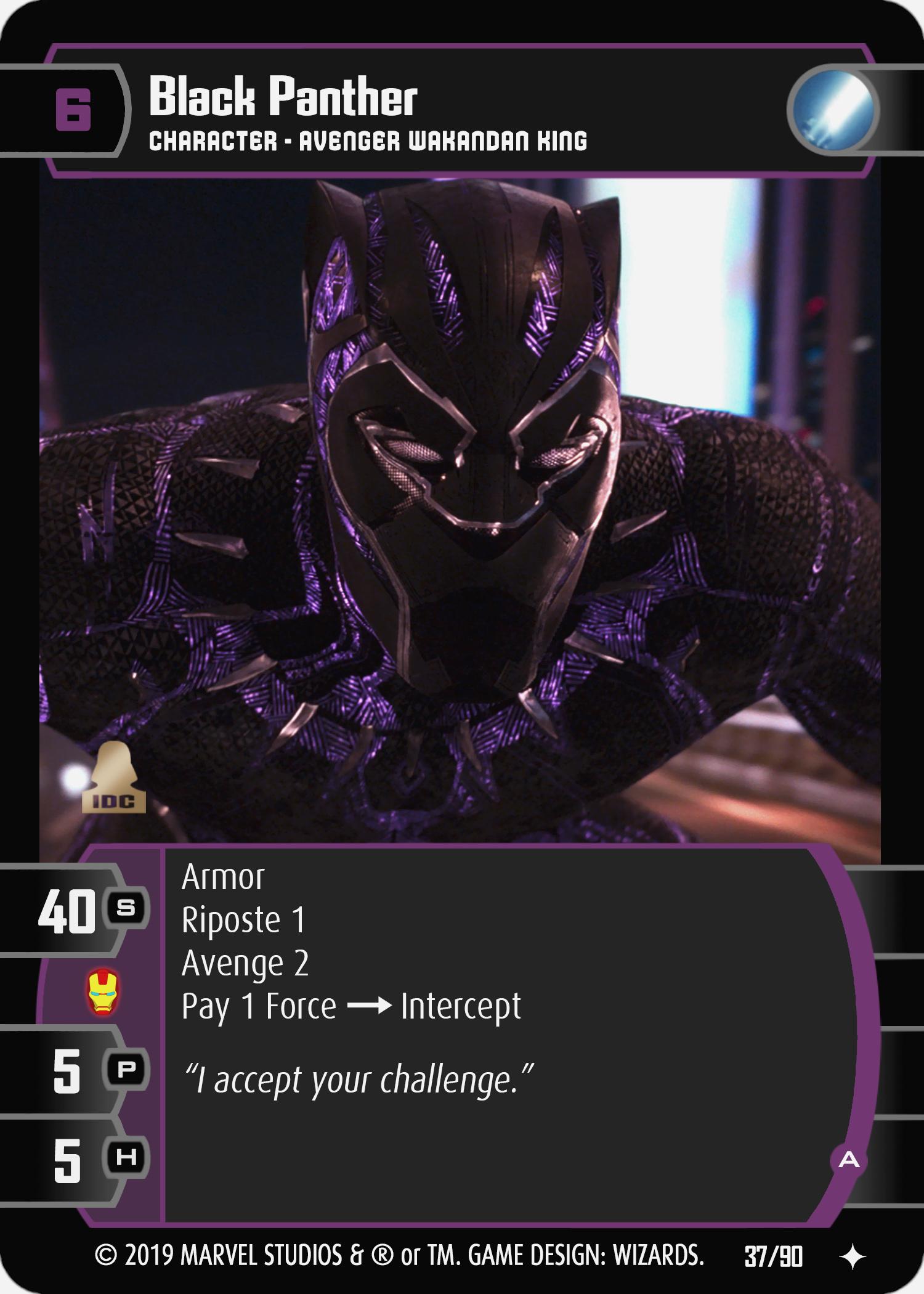 MCU037_Black_Panther_A