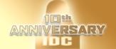 10th Box